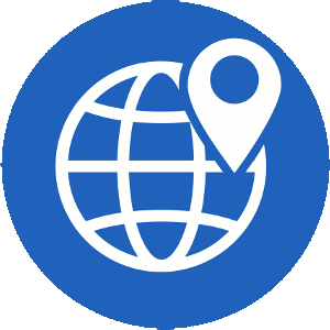 Creating a Serverless GeoIP API · Daniel Muller